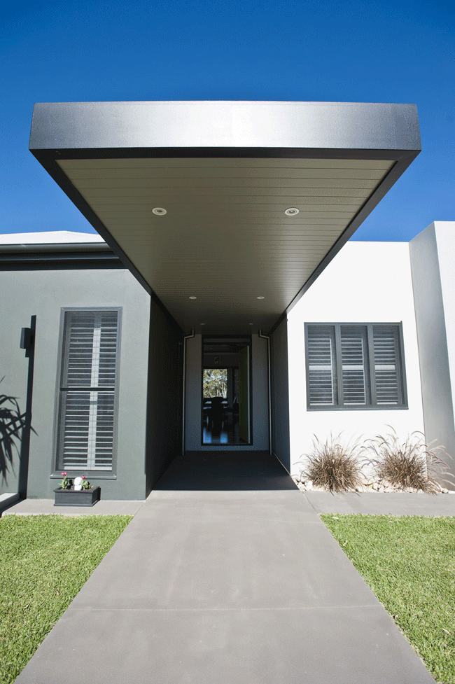 FRONT-AWNING-sml