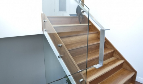 INTERIOR-STAIRS-710x1067