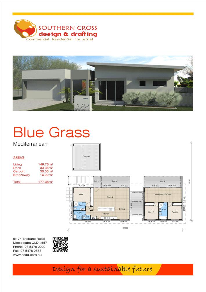BROCHURE_BLUE-GRASS_MEDITERRANEAN_opt