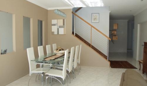 residential-nggid0222-ngg0dyn-500x294x100-00f0w010c011r110f110r010t010